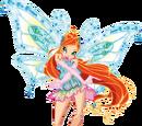 Bloom/Enchantix