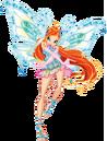 Bloom Enchantix.png