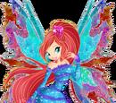 Bloom/Mythix