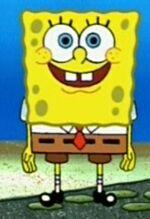 SpongeBob Season 5
