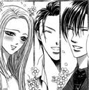 Kijima, kyoko and ren.png
