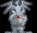 Battleon Guardian Tower