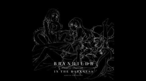 Brynhildr in the Darkness Ending 1