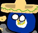OASball
