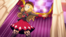 Serena movie outfit 3.png