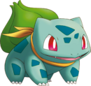 001Bulbasaur Pokemon Mystery Dungeon Explorers of Sky.png