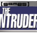 The Intruder (T.I.E. Game)