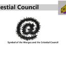 Celestial Council