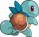 007Squirtle Pokemon Mystery Dungeon Red and Blue Rescue Teams 4.png