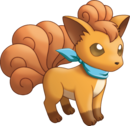 037Vulpix Pokemon Mystery Dungeon Explorers of Sky.png