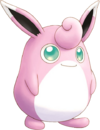040Wigglytuff Pokemon Mystery Dungeon Explorers of Time and Darkness.png