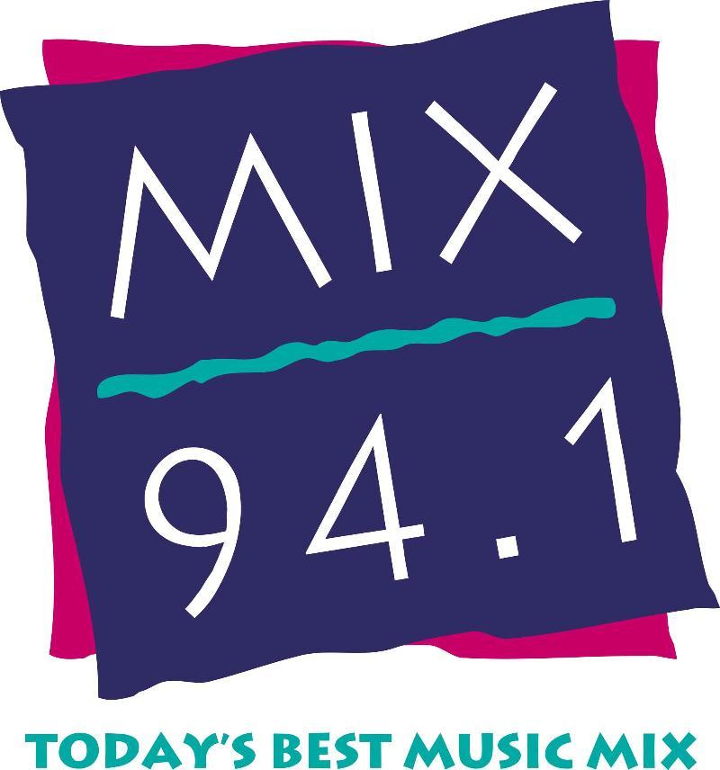 92.7 las vegas radio stations