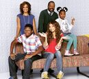 Cooper Family/Gallery