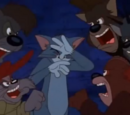 Alley Cats (Tom and Jerry: The Movie)
