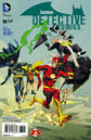 Detective Comics Vol 2 38 Flash Variant.jpg
