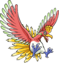 250Ho-Oh Pokemon Ranger Guardian Signs.png