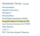 Twitter-Worldwide-Trends-2015-01-08.png