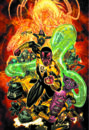 Sinestro Vol 1 1 Textless Variant.jpg