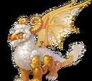 Ram Dragon