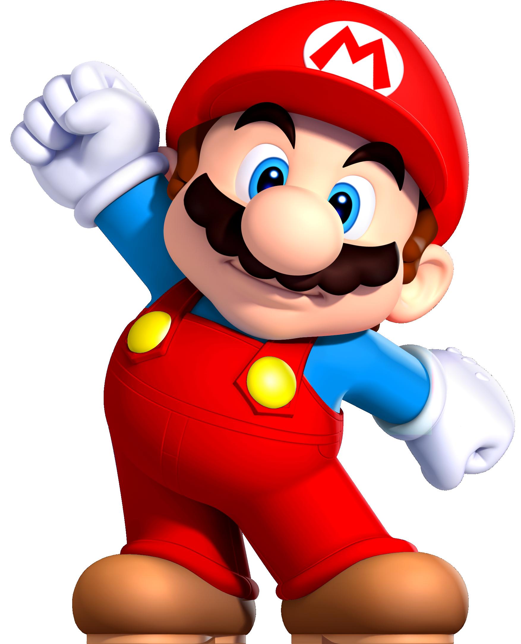 Image Old School Mario Png Fantendo Nintendo Fanon