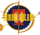 Tomorrowland (Disneyland)