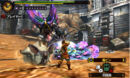MH4U-Lagombi and Tidal Najarala Screenshot 001.jpg