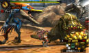 MH4U-Deviljho and Velocidrome Screenshot 003.jpg