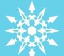 Mimura Clan
