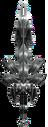 FrontierGen-Great Sword 099 Render 001.png