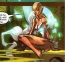 Seed (Earth-1610) Ultimate Fantastic Four Vol 1 34.jpg