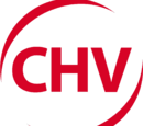 Television channels in Chile