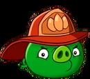 Juliandjesus23/Las Mejores Imagenes De Angry Birds