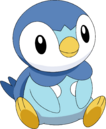 393Piplup DP anime 5.png