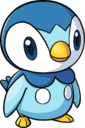 393Piplup Pokemon Ranger Guardian Signs.png