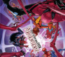 Spider-Verse Vol 1 2