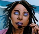 Ruby Neal (Earth-616)