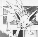 ETOP Sparky Jolteon.png