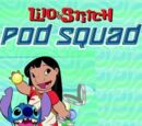 Pod Squad
