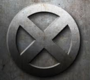 X-Men (Earth-606)