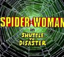 Spider-Woman (animated series) Season 1 9