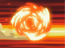 Ryan Quilava Flame Wheel.png