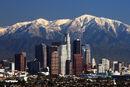 LA Skyline Mountains2.jpg