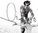 Kenny freeing Eren.png