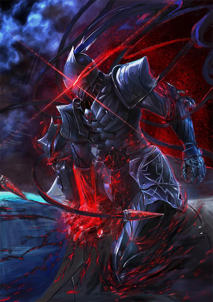 Berserker.(Fate.zero).full.894104.jpg