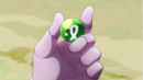 Hyper Recovery Spell.png
