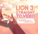 León 3, El Vídeo