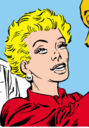 Carol (Teddy) (Earth-616) from Amazing Adventures Vol 1 3 001.png