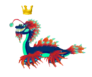 AbyssDragonAdultCrown.png