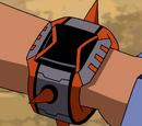 Relógio do Poder