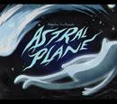 Plano Astral (Episodio)
